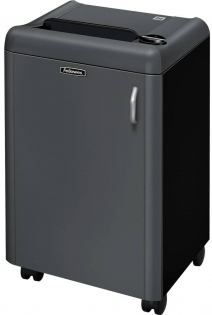 фото Шредер Fellowes Fortishred 1050HS в
