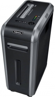 фото Шредер Fellowes Powershred 125Сi, фото 1