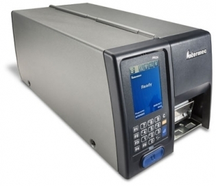 фото Принтер этикеток Honeywell Intermec PM23C PM23CA1100000202