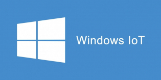 ПО Windows 10 IoT Enterprise