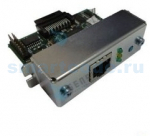 Citizen Interface card Ethernet (by SEH)