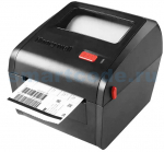 Принтер этикеток Honeywell PC42d PC42DHR030013