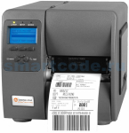 Honeywell Datamax M-4206 TT Mark II KD2-00-46000000