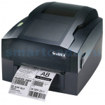 Godex G300 UP 011-G30C22-000