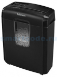 Fellowes 6C, 4x35 мм
