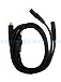 PS/2 Cable for Proton 4100/ 7100/ 3100