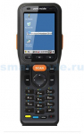 Point Mobile P200WP52103E0T