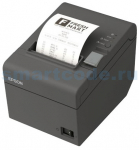 Epson TM-T20II USB, Ethernet