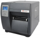 Honeywell Datamax I-4606 Mark 2 TT Cutter