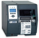 Honeywell Datamax H-4310 TT Dispenser and Internal Rewinder