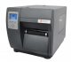 Honeywell Datamax I-4310 Mark 2 DT I13-00-03000007