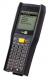 CipherLab 8400L CK  A8400RS000009