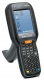 Datalogic Falcon X3+ 945250065