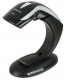 Datalogic Heron HD3130 USB черный