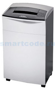 фото Шредер Fellowes PowerShred C-320  3.9мм FS-38321, фото 1