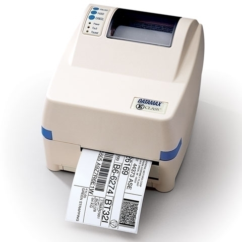 Receipt Printer Cdc Драйвер Скачать - фото 11