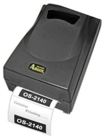 ARGOX 2140 D DRIVER FOR MAC DOWNLOAD