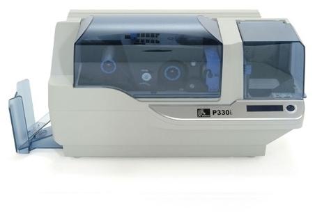 Принтер для пластиковых карт Evolis Avansia Duplex Expert